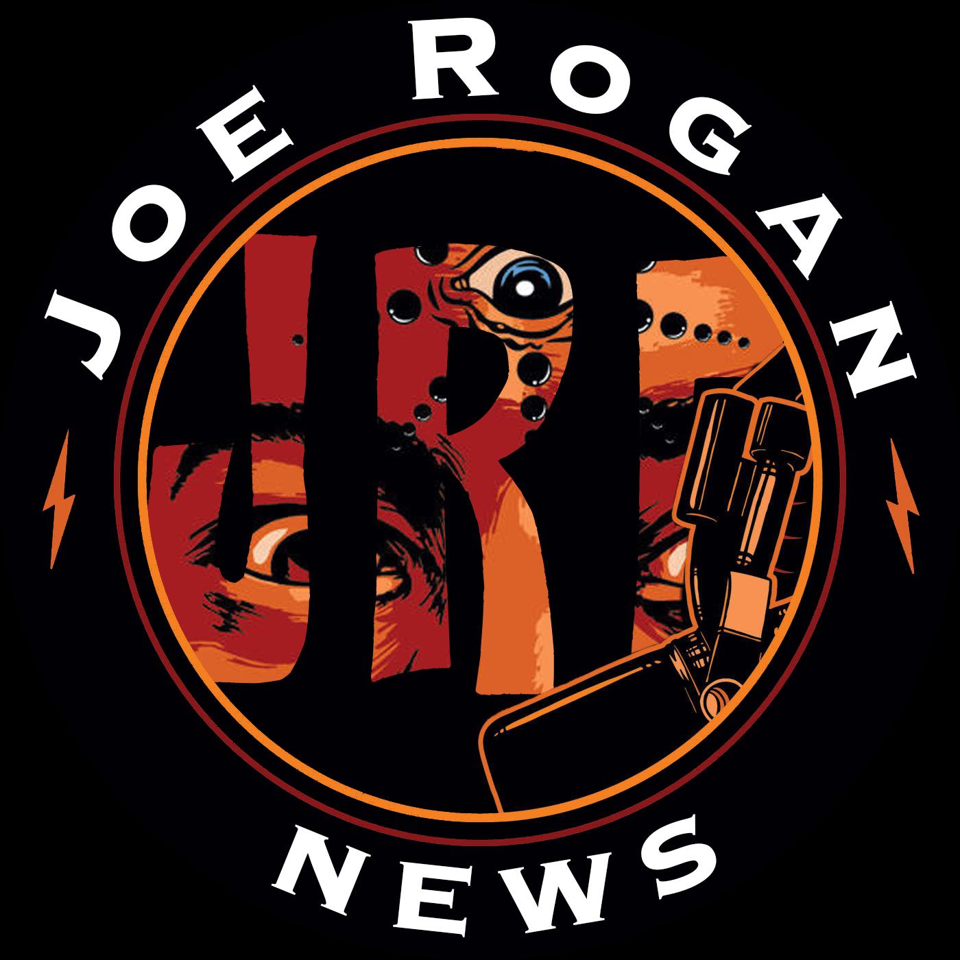 JRE News